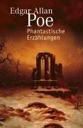 9783938484395: Phantastische Erzählungen
