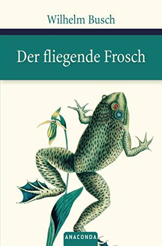 Frosch Gedicht Lustig Lustige Gedichte 2020 02 17
