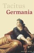 9783938484883: Germania
