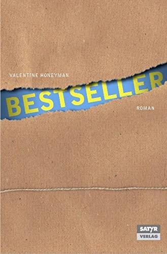 Bestseller - Valentine Honeyman; Miriam Neidhardt (Übersetzung)