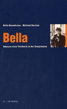 9783938690055: Bella