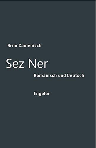 9783938767795: Sez Ner