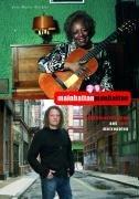 Mainhattan-Manhattan: Lebensgeschichten aus zwei Metropolen: Ines Stickler