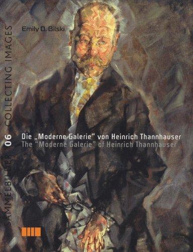 Karl Friedrich Schinkel. Die Italienische Reise 1803 - 1805 Katalog zur Ausstellung 2010 Berlin - Altcappenberg, Hein - Th. Schulze