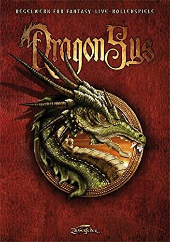 9783938922200: DragonSys