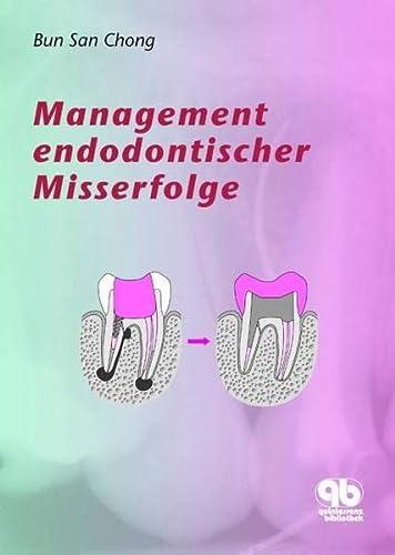 Management endodontischer Misserfolge: Bun San Chong
