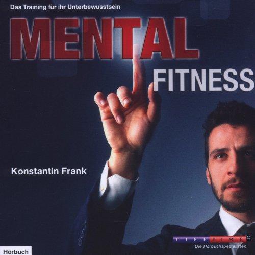 9783939121312: Mental Fitness