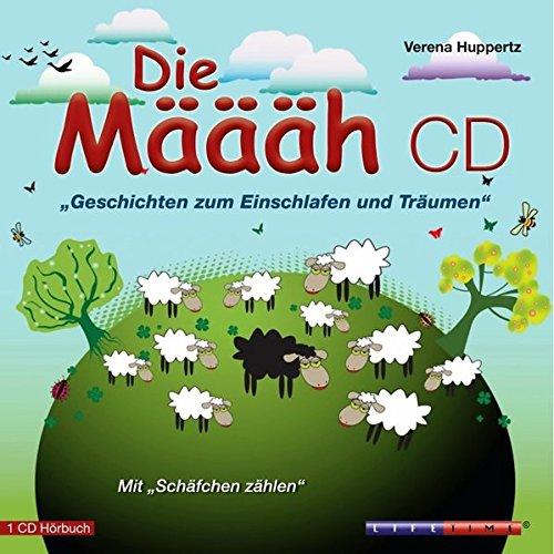 9783939121589: Die Mh CD-Geschichten Zum Einschlafen