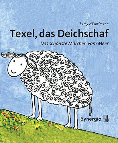 9783939272618: Texel, das Deichschaf