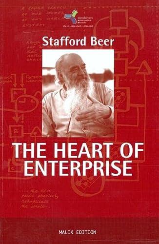 9783939314165: The Heart of Enterprise