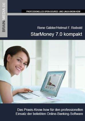 9783939316596: StarMoney 7.0 kompakt