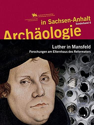 Der Markplatz von Halle. Archäologie und Geschichte.: COLLECTIF