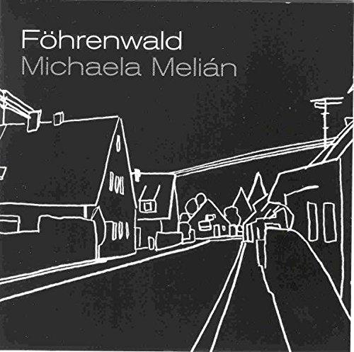9783939444268: F�hrenwald. CD