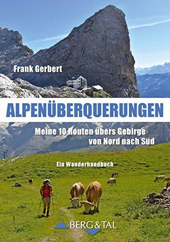 9783939499091: Die schönsten Loipen Oberbayern und Nordtirol