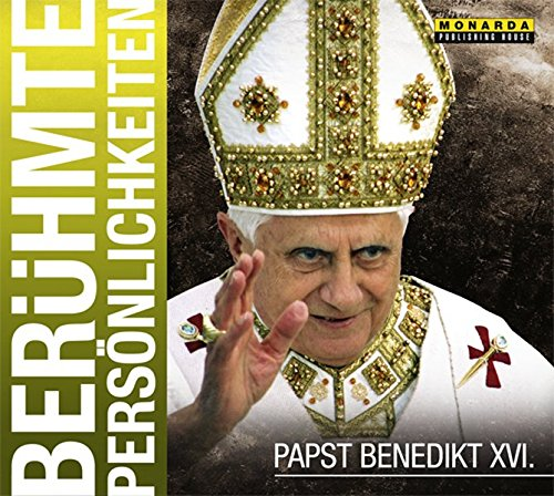 Papst Benedikt XVI: Paul-Henri Campbell