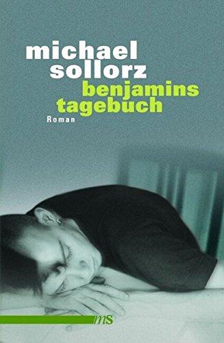 9783939542087: Benjamins Tagebuch