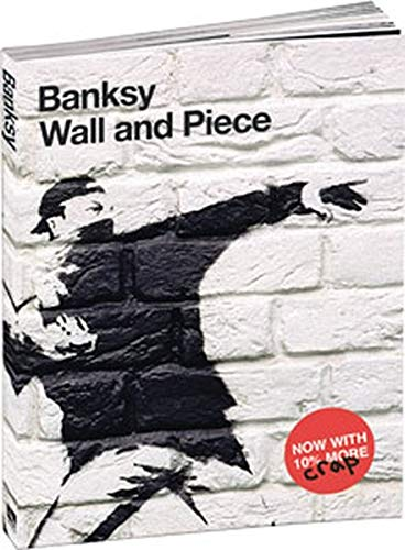 9783939566090: Wall and Piece