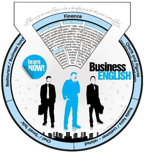9783939677239: Business Englisch (Drehscheibe): Sprachtraining für erfolgreiche Businessleute von heute und morgen - Business English - Learn and practice how to ... und Lernen von Business Englisch Inhalten