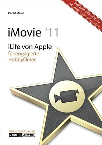 9783939685258: iMovie '11