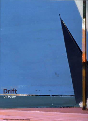 9783939738480: Ulf Puder: Drift