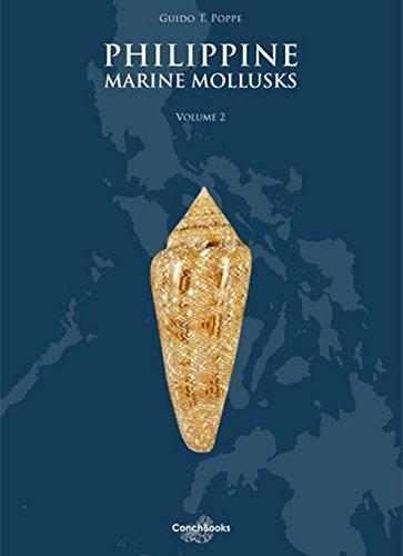 9783939767176: Philippine Marine Mollusks: Gastropoda Volume 2