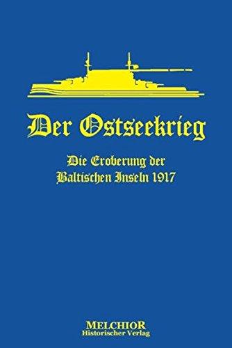 Armee und Marine bei der Eroberung der: von Tschischwitz (General
