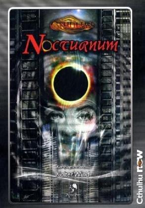 9783939794912: Nocturnum 02