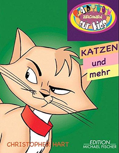 9783939817079: Katzen & mehr