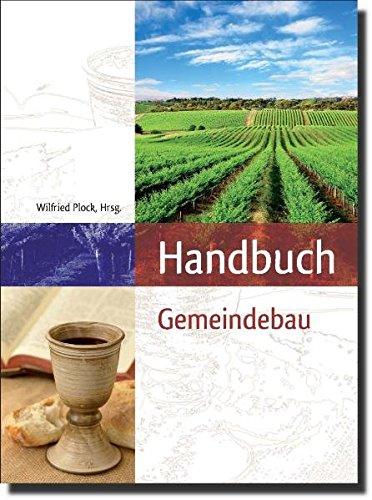 9783939833109: Handbuch Gemeindebau
