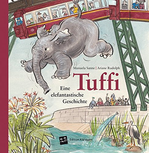 Tuffi