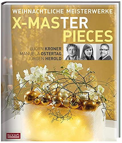 Weihnachtliche Meisterwerke: Hella Henckel