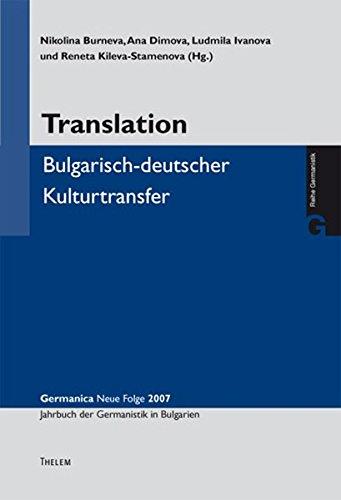 Translation: Nikolina Burneva