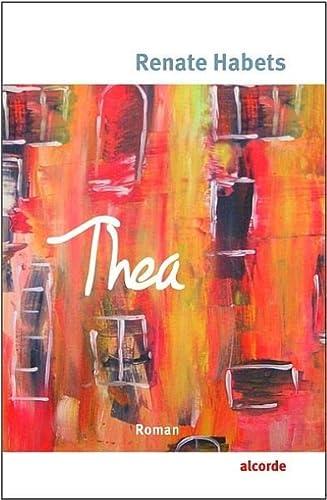 Thea - Alcorde Verlag