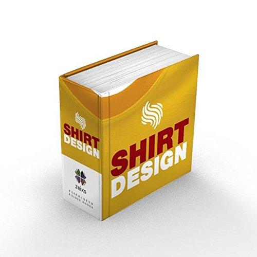 9783939998204: T-Shirt Design (Design Cube Series)
