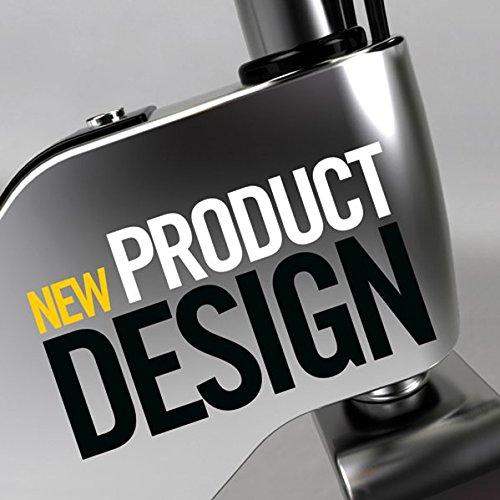 New Product Design (Design Cube Series): Zeixs