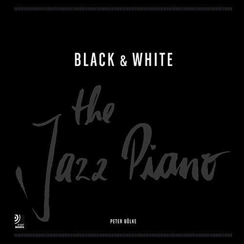 Black and White: Peter B�lke