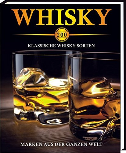 Whisky: Marken aus aller Welt