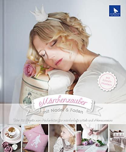 9783940193322: Märchenzauber