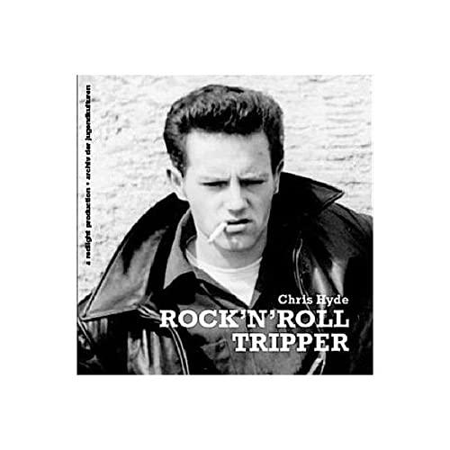 9783940213174: Rock'n Roll Tripper