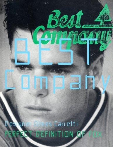 9783940215000: Best Company - VIER 5 (German Edition)