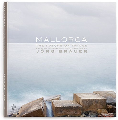 9783940393142: Mallorca: The Nature of Things