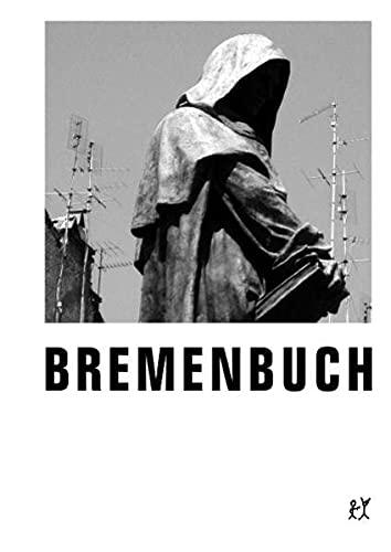 9783940426031: Bremenbuch