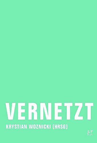 9783940426376: Vernetzt
