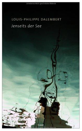 9783940435057: Jenseits Der See (German Edition)