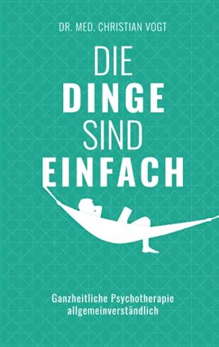 9783940459893: Der Novize