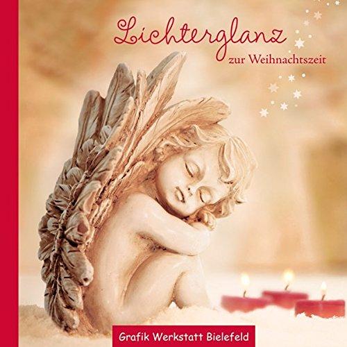 9783940466426: Lichterglanz: Geschenkbuch