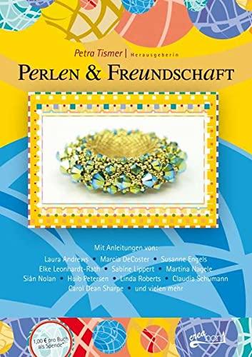 9783940577146: Perlen und Freundschaft