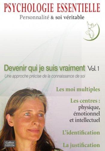 9783940595898: Psychologie essentielle selon Idris Lahore Vol 1