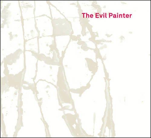 9783940748805: Ivan Grubanov: The Evil Painter