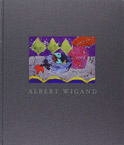 Albert Wigand: Bernd Heise